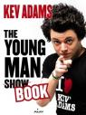 The young man book par Adams