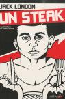 Un steak / Une Tranche de bifteck par London