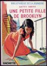 Une petite fille de Brooklyn par Smith