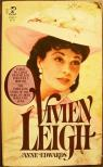 Vivien Leigh: Biography par Edwards
