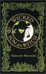 Wicked - Son of A Witch par Maguire