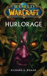 World of Warcraft : Hurlorage par Knaak