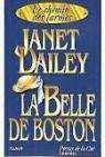 La belle de Boston par Dailey