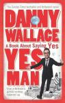 Yes Man par Wallace