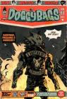 Doggybags, tome 1 par Run