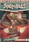 Doggybags, Tome 2 : par Run