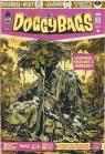 Doggybags, tome 5 par Ducoudray