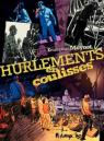 Hurlements en coulisses par Moynot