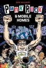 Punk rock & mobile homes par Backderf