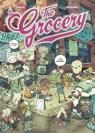 The Grocery, tome 3  par Singelin