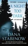Une enquête de Kate Shugak, tome 17 : A Night Too Dark par Stabenow
