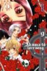 Akuma to love song, tome 9 par Tomori