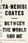 Between the World and Me par Coates