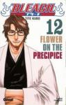 Bleach, Tome 12 : Flower on the Precipice par Kubo