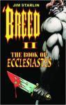 Breed Volume 2 par Starlin