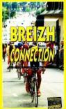 Breizh connection par Segalotti