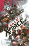 Cable & X-Force 3: It won't end well par Hopeless