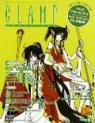 Clamp Anthology, tome 6 : RG Veda par Clamp