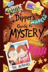 Dipper's and Mabel's Guide to Mystery and Nonstop Fun! par Renzetti