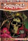 Doggybags, Tome 3 par Run