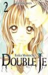 Double Je, tome 2
