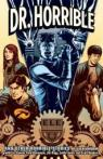 Dr. Horrible and other Horrible Stories par Whedon