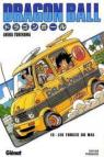 Dragon Ball, tome 12 : Les forces du mal
