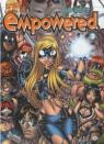 Empowered, N° 3 : par Warren