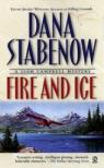 Liam Campbell, tome 1 : Fire and Ice par Stabenow