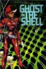 Ghost in the shell, tome 2 par Shirow