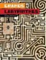 Grands labyrinthes par Nygaard