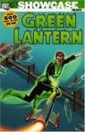 Green Lantern, tome 1 par Broome
