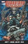 Guardians of the Galaxy by Abnett & Lanning: The Complete Collection Volume 2 par Abnett