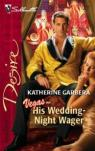 His wedding-night ager par Garbera