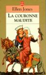 La couronne maudite par Jones
