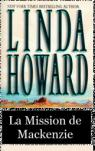 La mission des Mackenzie par Howard