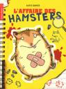 L'affaire des hamsters par Davies