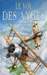 Le vol des anges, tome 3 : Zeppelin sur la Tamise par Wallace