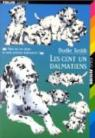 Les cent un dalmatiens par Smith