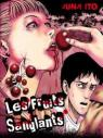 Les fruits sanglants par Ito