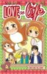 Love so life, tome 5 par Kouchi