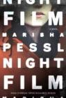 Night Film par Pessl