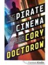 Pirate Cinema par Doctorow