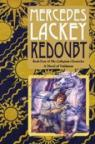 The Collegium Chronicles, tome 4 : Redoubt par Lackey