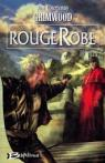 RougeRobe par Grimwood