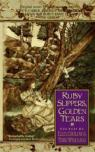 Ruby Slippers, Golden Tears par Kress