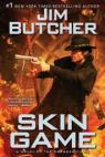 Skin Game par Butcher