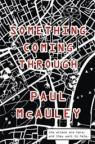 Something Coming Through par McAuley