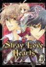 Stray Love Hearts, tome 1 par Shouoto