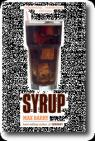 Syrup par Barry